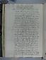 Visita Pastoral 1784, folio 28vto