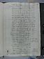 Visita Pastoral 1784, folio 29r