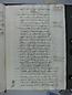 Visita Pastoral 1784, folio 32r