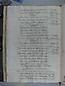 Visita Pastoral 1784, folio 34vto