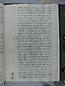 Visita Pastoral 1784, folio 35r