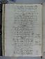 Visita Pastoral 1784, folio 35vto