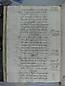 Visita Pastoral 1784, folio 36vto