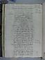 Visita Pastoral 1784, folio 37vto