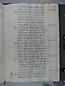 Visita Pastoral 1784, folio 38r