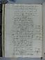 Visita Pastoral 1784, folio 39vto