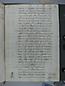 Visita Pastoral 1784, folio 41r