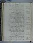 Visita Pastoral 1784, folio 41vto