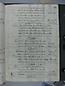Visita Pastoral 1784, folio 44r