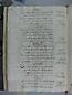 Visita Pastoral 1784, folio 44vto