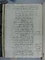 Visita Pastoral 1784, folio 45vto