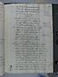 Visita Pastoral 1784, folio 46r