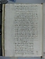 Visita Pastoral 1784, folio 46vto