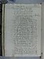 Visita Pastoral 1784, folio 47vto