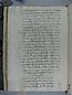 Visita Pastoral 1784, folio 48vto