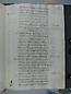 Visita Pastoral 1784, folio 49r