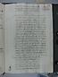 Visita Pastoral 1784, folio 50r