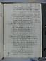 Visita Pastoral 1784, folio 51r