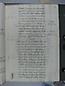 Visita Pastoral 1784, folio 52r