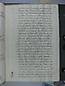 Visita Pastoral 1784, folio 53r