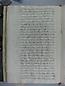 Visita Pastoral 1784, folio 54vto