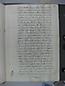Visita Pastoral 1784, folio 55r