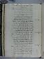 Visita Pastoral 1784, folio 55vto