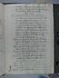 Visita Pastoral 1784, folio 57r
