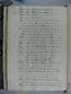 Visita Pastoral 1784, folio 57vto
