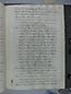 Visita Pastoral 1784, folio 58r