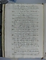 Visita Pastoral 1784, folio 58vto