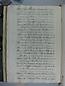 Visita Pastoral 1784, folio 59vto