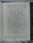 Visita Pastoral 1784, folio 60r