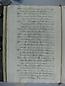Visita Pastoral 1784, folio 60vto