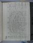 Visita Pastoral 1784, folio 61r