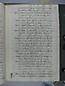 Visita Pastoral 1784, folio 62r