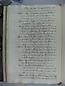 Visita Pastoral 1784, folio 62vto