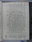 Visita Pastoral 1784, folio 63r