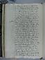 Visita Pastoral 1784, folio 63vto