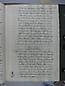 Visita Pastoral 1784, folio 64r