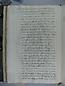 Visita Pastoral 1784, folio 64vto