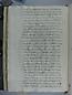 Visita Pastoral 1784, folio 65vto