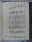 Visita Pastoral 1784, folio 66r
