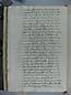 Visita Pastoral 1784, folio 66vto