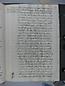 Visita Pastoral 1784, folio 67r