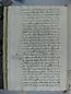 Visita Pastoral 1784, folio 67vto