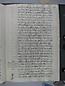 Visita Pastoral 1784, folio 68r