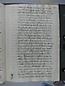 Visita Pastoral 1784, folio 69r