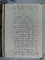 Visita Pastoral 1784, folio 69vto