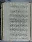 Visita Pastoral 1784, folio 70vto